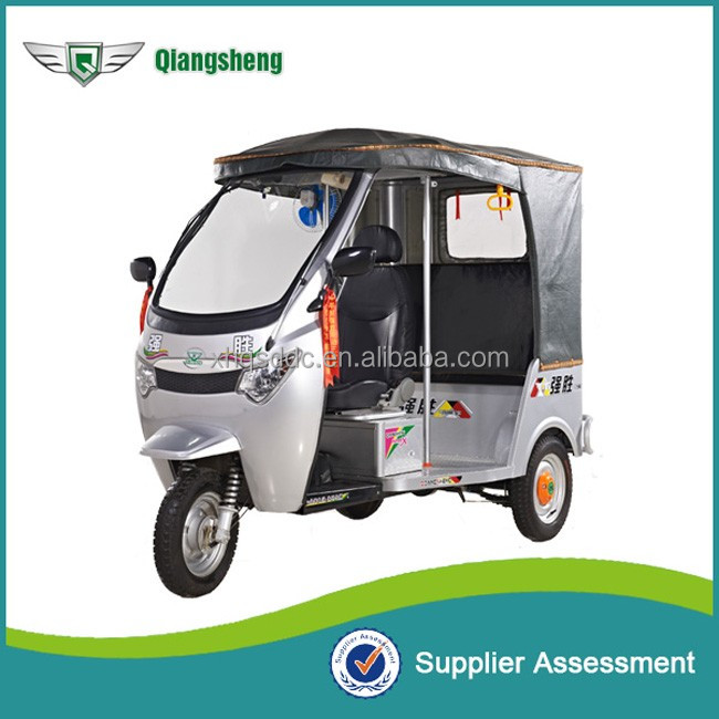 Philippines electric tricycle price, electric tub tub, e rickshaw manufacturers