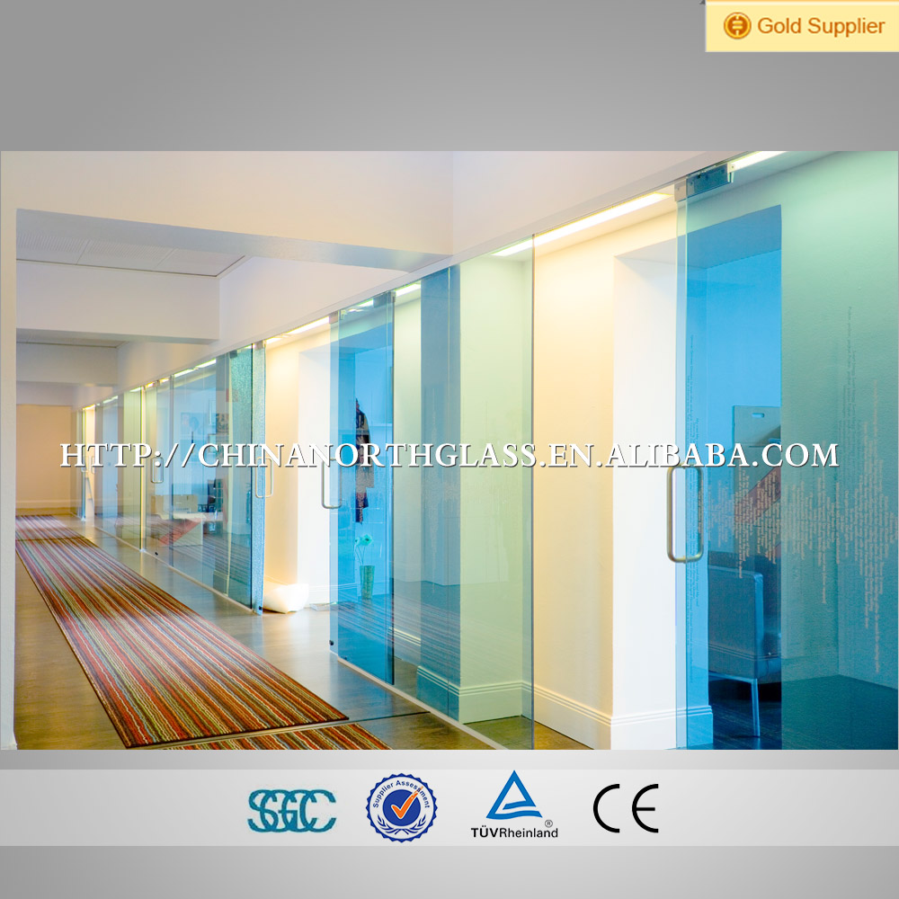 Commercial automatic sliding glass doors buy used for Motorized sliding glass door
