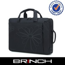 Security Laptop Carrying Bag laptop case