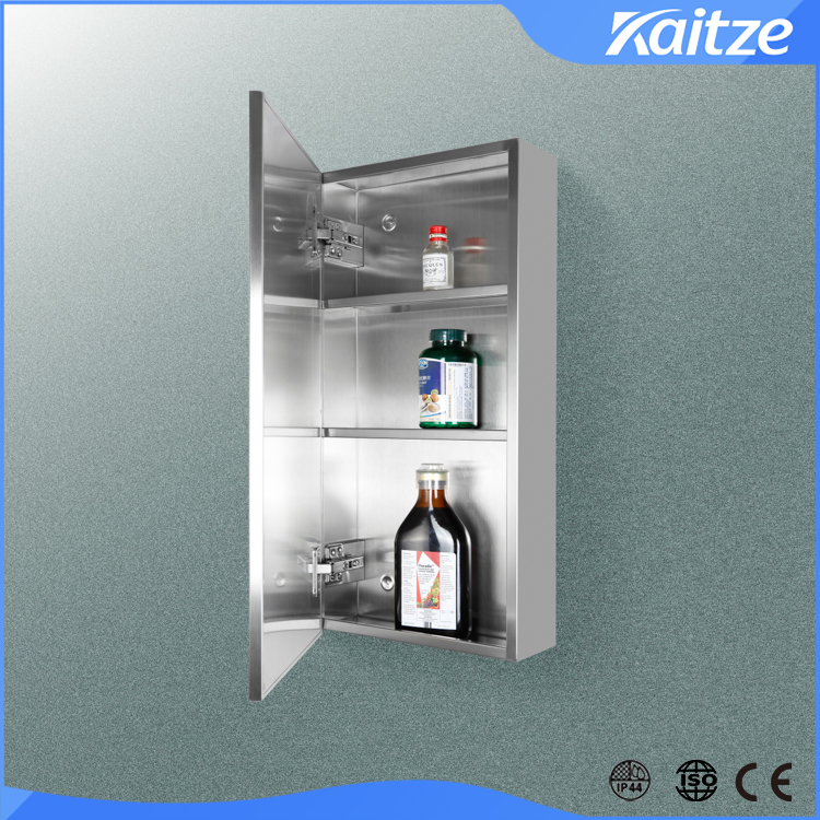 China Supplier Manufacturer Pharmacy Medicine Cabinet