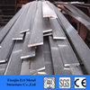 /product-detail/iron-beams-price-perforated-flat-bars-jis-gb-flat-bar-sizes-60375527470.html
