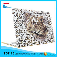 Newest Special Fashionable plastic cover case for macbook pro retina 13,Rubberized for macbook pro retina 13 cover case