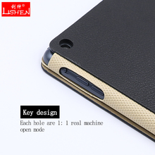 Leather case for ipad air 2 case,for apple ipad 6 leather case,wallet tablet case for apple ipad air 2