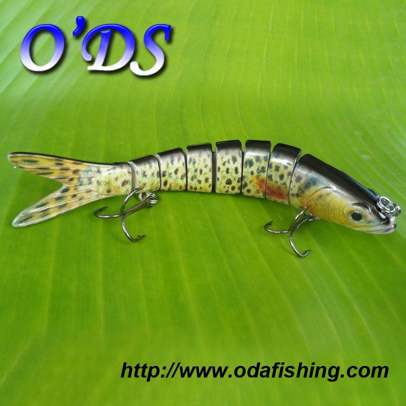 Oem manufacturer hard lure making plastic fishing lure for Fishing lure molds