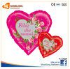 Heart Shape Rose Love Balloon for Mother's Day Decorate