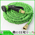 Garden Hose Reels Type and latex polyester Material Expandable Flexible Garden Water Hose
