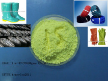 Rubber ingredient/Rubber additive/high purity insoluble sulfur IS-HS