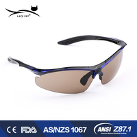 Supplier Personalized Custom Fit Lowest Cost Half Frame Eyewear Reading Glasses