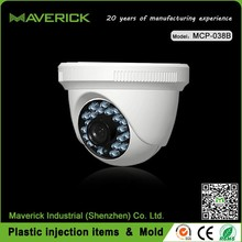 ip cctv camera ip wireless lowes home wireless security cameras for personal home safety