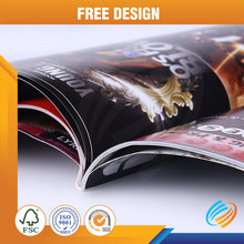 100% Quality Assurance print on demand soft cover books