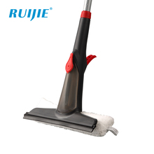 best mop car cleaning mop cheap products
