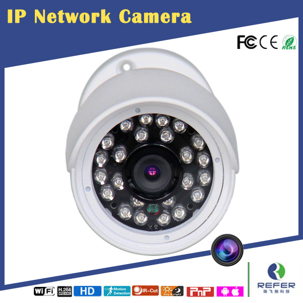 security camera installation ip camera with speaker h.264 battery operated wireless cctv camera