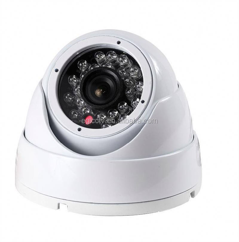 420Tvl Sony Ccd Color Wide Angle Ip66 Ir Color Car Surveillance Cameras With Audio