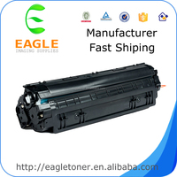 Premium Compatible Toner Cartridge For Canon CRG 137 / 337 / 737 Toner