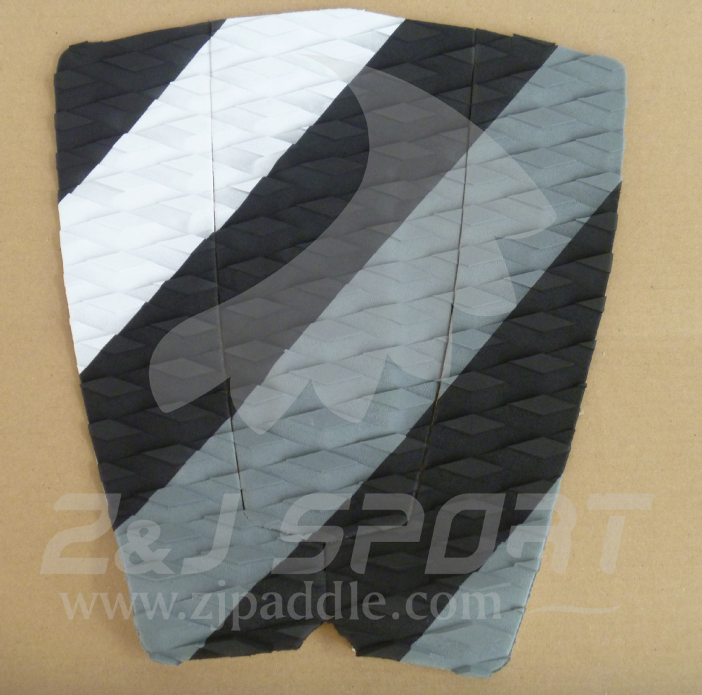 Inflatable SUP Board Surfing Pads Traction Pad