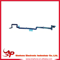 for iphone 6 plus mainboard flex cable with original quality