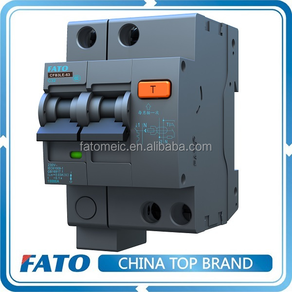 shopping 3 phase circuit breaker, electrical isolator types, surge protective device