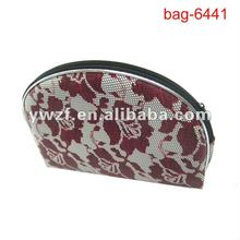 cheap ladies fashion flower wallets manufacturer