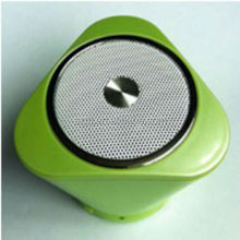 2014 hot new product music mini bluetooth speaker made in China/alibaba in russian new gadgets