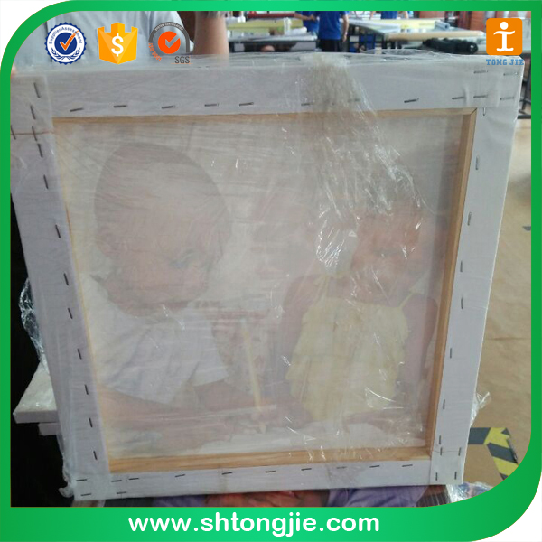 High Quality PVC Board ,UV Printing PVC Board, ppp sticker mounting onfoam boards