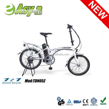 2017 250w brushless(8fun XOFO) City coco electric bicycle with 36V 8AH/10AH lithium battery EN15194 certificate