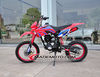 125cc / 150cc dirt bike for sale cheap with 60km/h max speed