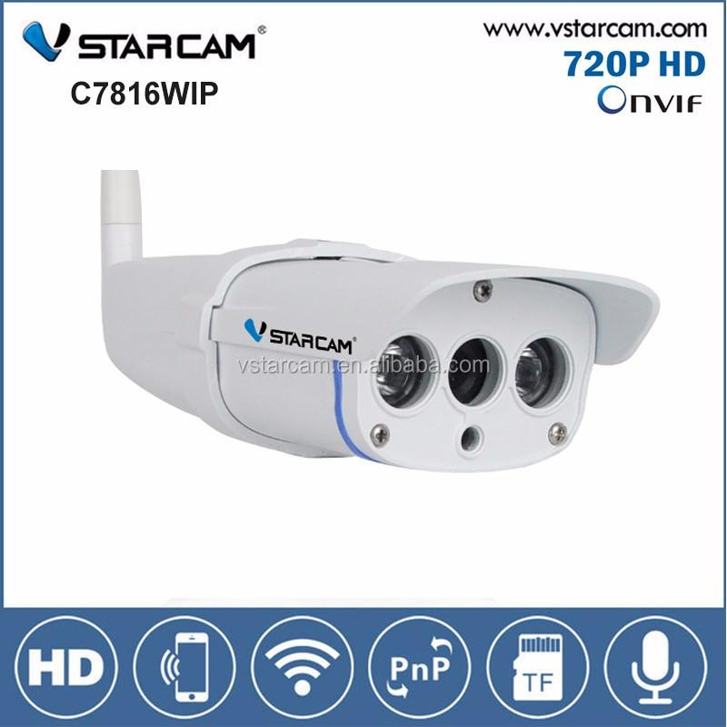 For Wireless Allintitle Network Camera Networkcamera, For Wireless ...