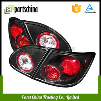FCLH5007339 Tail Light for Toyota Corolla