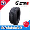 2017 G-stone new style cheap car tire 205 65 15