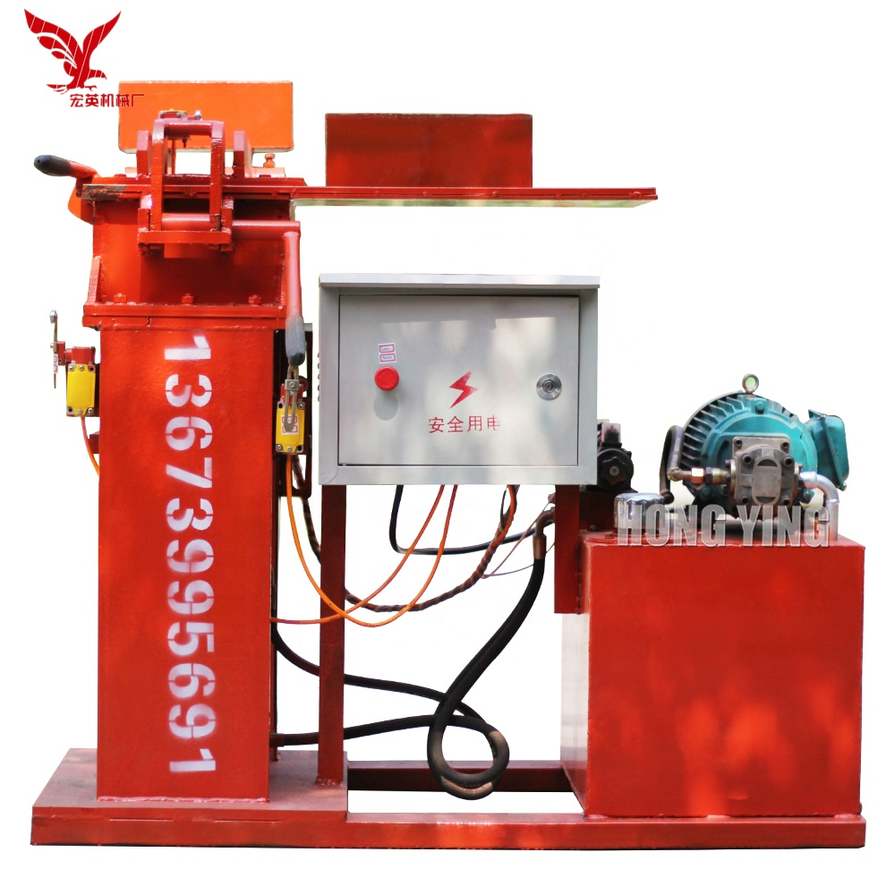 Clay Brick Burning Machine, Fire Brick Making Machine in Sri Lanka