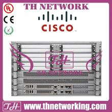 Original new CiscoASR 1000 Series Router ASR1000-RP1=
