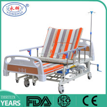 Manufacturer disabled bed gift hospital advanced furniture
