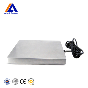 remote reading weighing sensor micro 1kg 2kg 3kg 4kg 5kg 4-20ma aluminum load cell sensor