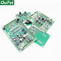 OEM ODM Free Samples Lowest Price Phenolic Bluetooth Laptop Battery Pcb Boards
