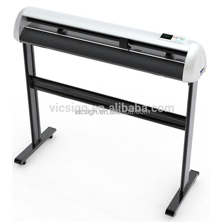 Vinyl Cutter Plotter For Sale Fabric Laser Cutting Machine