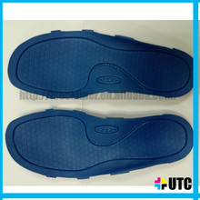 EVA sole midsole for shoes