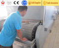 Dryer Type vegetable and fruit drying machine