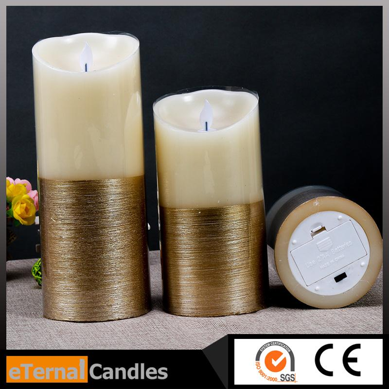 china manufacture candle fragrance oil candle fragrance oil candle fragrance oil