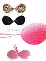 Hot selling travel bra case,bra and panty case,underwear bags