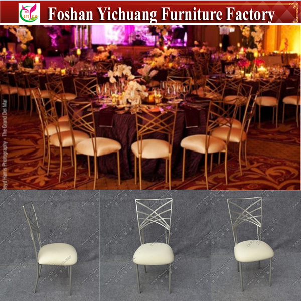 Wholesale classic royal king and queen chairs YC-A338