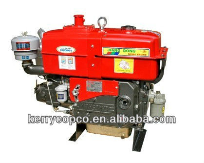 JD ZH1105 fuel saving Diesel Engine
