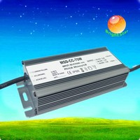 Led power supply 1.5a waterproof switching module driver 70w led strip light