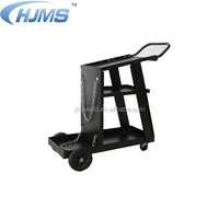 WELDING TOOL CART 002 MECHANIC TOOL