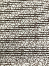 100% DTY COARSER KNITTING FABRIC TO EUROPEAN