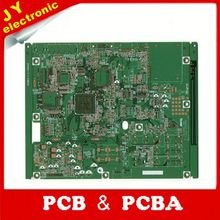 other auto electronics high-density circuit board