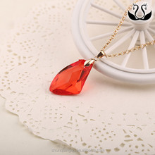 Europe and the United States fashion creative magic pendant
