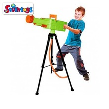 2018 Kids Summer Toys Giant Soaker Cannon Water Blaster Gun With Tripod Stand