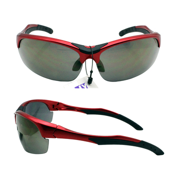 fede0490a3f High End Outdo Sports Eye Protection Women s Safety Sunglasses - Buy ...