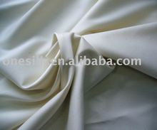 Super Sretch satin fabric/spandexstain/elastic satin