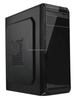 /product-detail/oem-office-style-simple-design-computer-casing-black-pc-casing-cabinet-60538773487.html